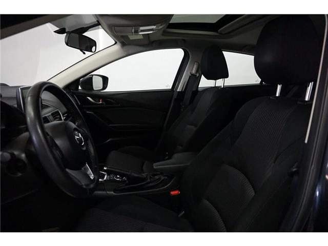 2015 Mazda Mazda3 Sport GS (Stk: U7271) in Laval - Image 13 of 22