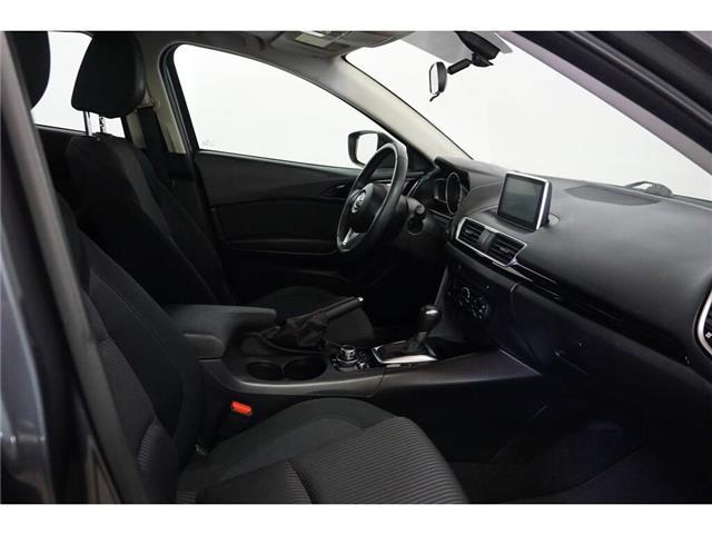 2015 Mazda Mazda3 Sport GS (Stk: U7271) in Laval - Image 14 of 22