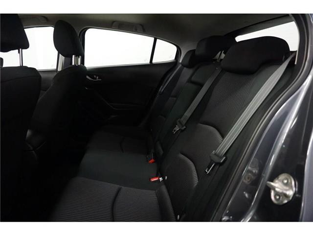 2015 Mazda Mazda3 Sport GS (Stk: U7271) in Laval - Image 15 of 22