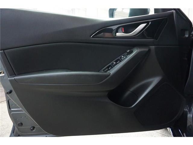 2015 Mazda Mazda3 Sport GS (Stk: U7271) in Laval - Image 20 of 22
