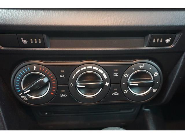 2015 Mazda Mazda3 Sport GS (Stk: U7271) in Laval - Image 21 of 22