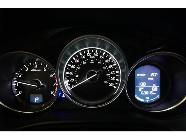 2016 Mazda CX-5 GS (Stk: U7211) in Laval - Image 12 of 24
