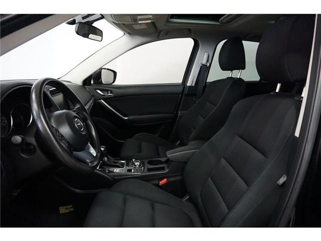 2016 Mazda CX-5 GS (Stk: U7211) in Laval - Image 13 of 24