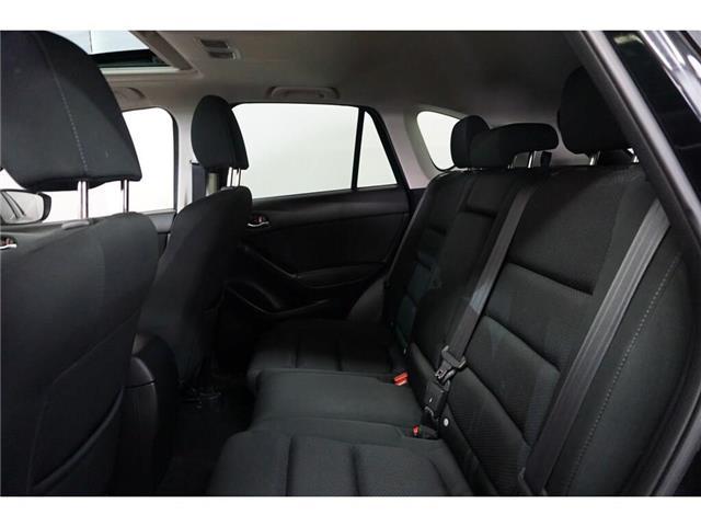 2016 Mazda CX-5 GS (Stk: U7211) in Laval - Image 16 of 24