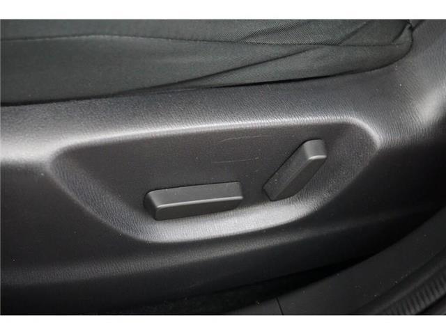 2016 Mazda CX-5 GS (Stk: U7211) in Laval - Image 19 of 24