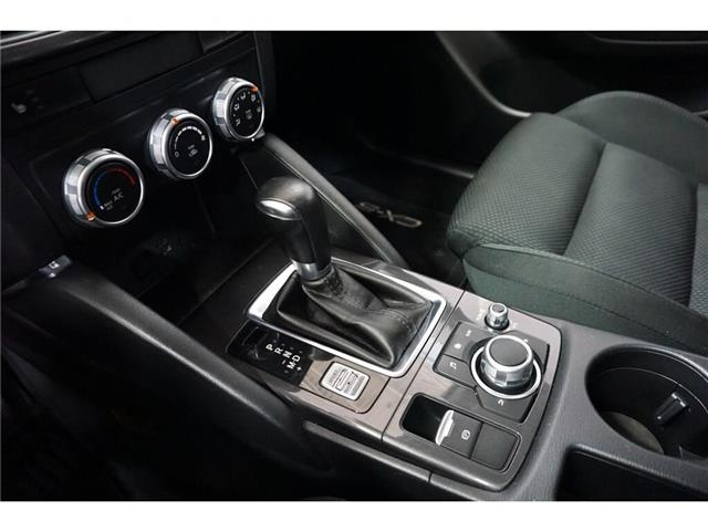 2016 Mazda CX-5 GS (Stk: U7211) in Laval - Image 24 of 24