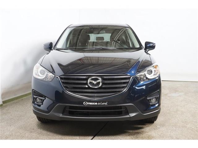 2016 Mazda CX-5 GS (Stk: U7280) in Laval - Image 7 of 23