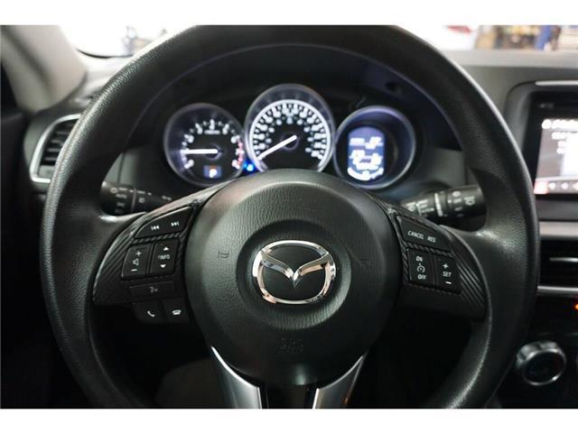 2016 Mazda CX-5 GS (Stk: U7280) in Laval - Image 11 of 23