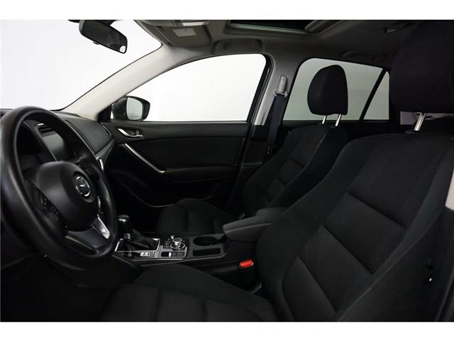 2016 Mazda CX-5 GS (Stk: U7280) in Laval - Image 13 of 23