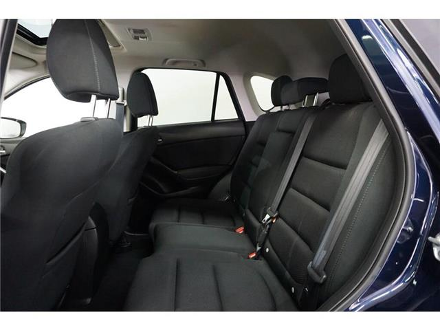 2016 Mazda CX-5 GS (Stk: U7280) in Laval - Image 15 of 23