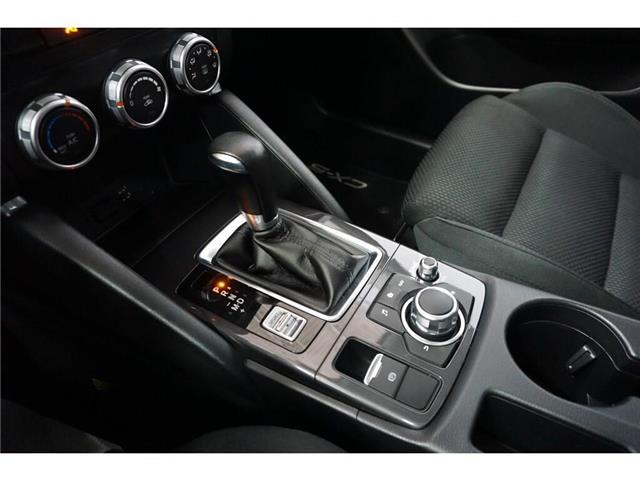 2016 Mazda CX-5 GS (Stk: U7280) in Laval - Image 16 of 23