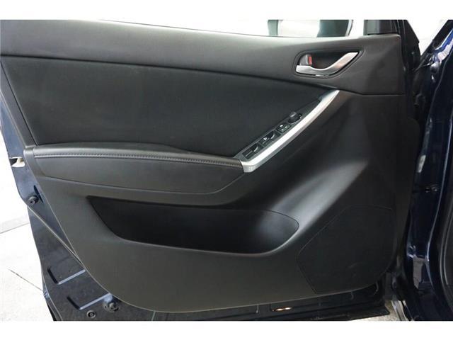 2016 Mazda CX-5 GS (Stk: U7280) in Laval - Image 21 of 23