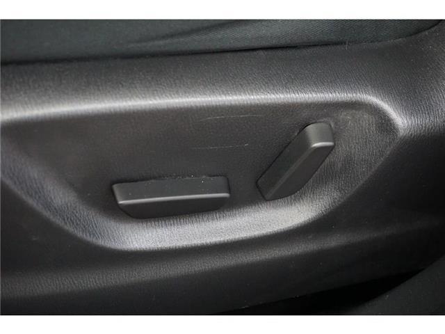 2016 Mazda CX-5 GS (Stk: U7280) in Laval - Image 22 of 23