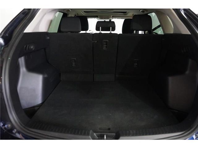 2016 Mazda CX-5 GS (Stk: U7280) in Laval - Image 23 of 23