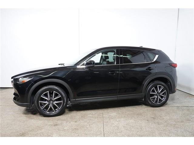 2017 Mazda CX-5 GT (Stk: U7282) in Laval - Image 6 of 25