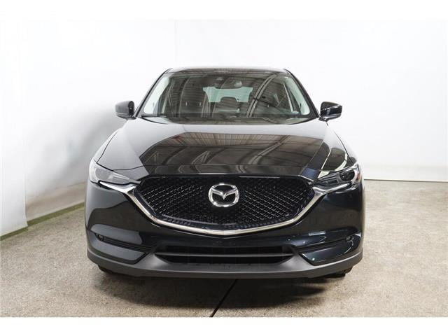 2017 Mazda CX-5 GT (Stk: U7282) in Laval - Image 7 of 25