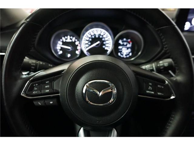 2017 Mazda CX-5 GT (Stk: U7282) in Laval - Image 11 of 25