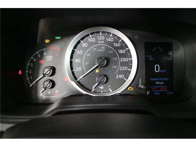 2020 Toyota Corolla LE (Stk: 292992) in Markham - Image 14 of 20