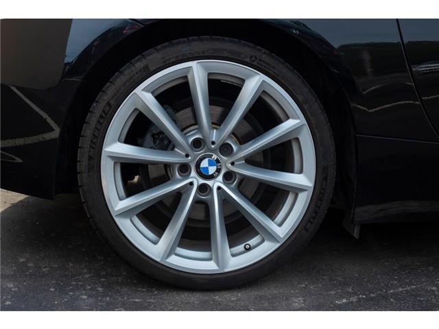 2011 BMW Z4 sDrive35i (Stk: T6700A) in Niagara Falls - Image 8 of 21