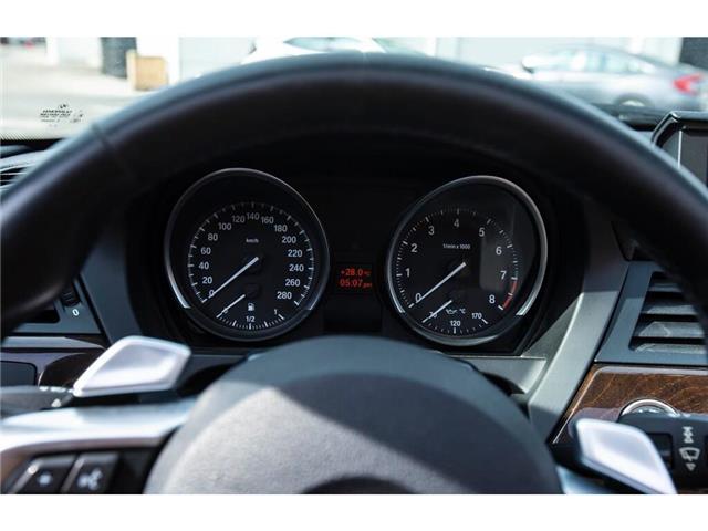 2011 BMW Z4 sDrive35i (Stk: T6700A) in Niagara Falls - Image 12 of 21