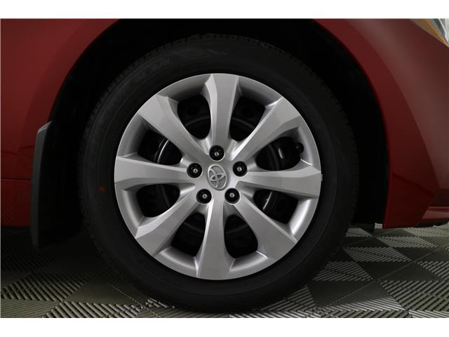 2020 Toyota Corolla LE (Stk: 293016) in Markham - Image 8 of 20