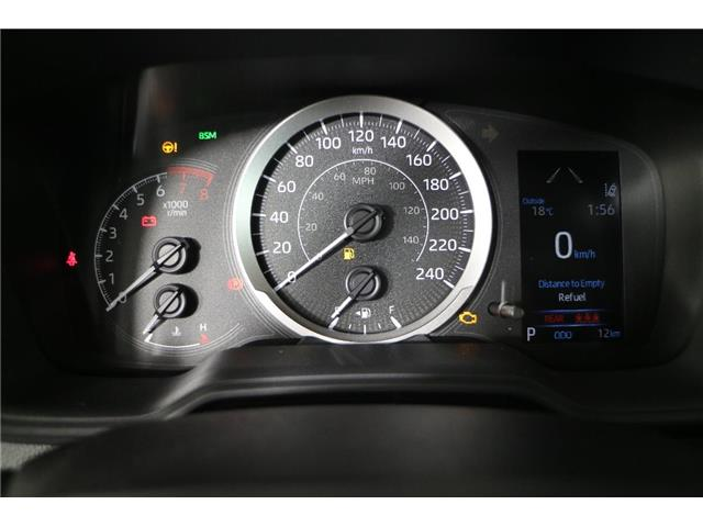 2020 Toyota Corolla LE (Stk: 293016) in Markham - Image 14 of 20
