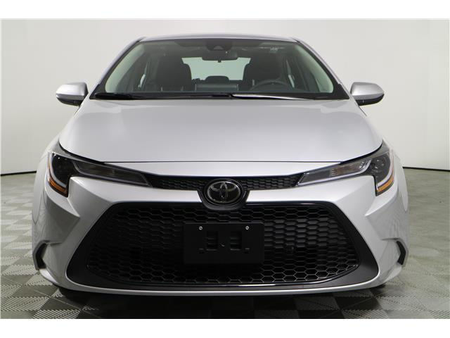 2020 Toyota Corolla LE (Stk: 292994) in Markham - Image 2 of 20