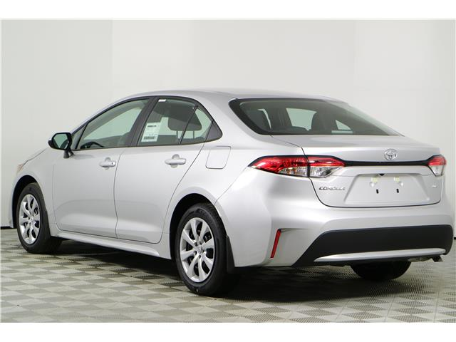 2020 Toyota Corolla LE (Stk: 292991) in Markham - Image 5 of 20