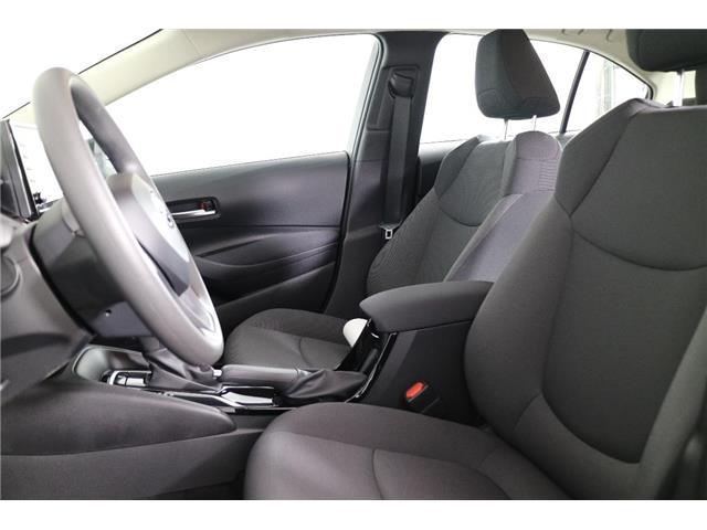 2020 Toyota Corolla L (Stk: 292997) in Markham - Image 17 of 18