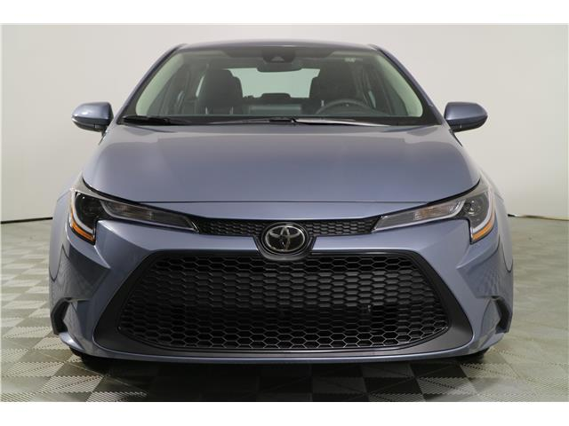 2020 Toyota Corolla L (Stk: 291771) in Markham - Image 2 of 18
