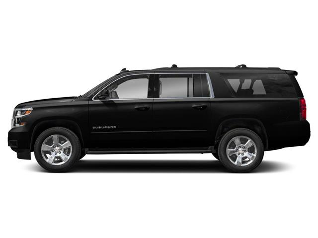 2019 Chevrolet Suburban LT (Stk: 19SU015) in Toronto - Image 2 of 9