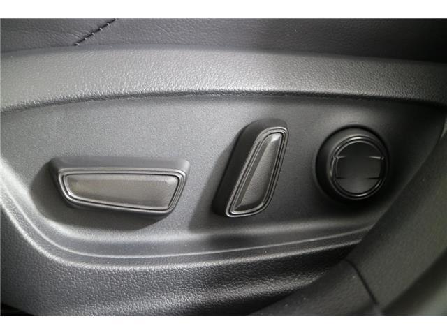 2020 Toyota Corolla XSE (Stk: 293018) in Markham - Image 21 of 27