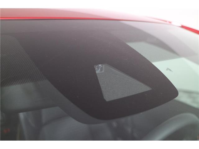 2020 Toyota Corolla XSE (Stk: 292460) in Markham - Image 12 of 29