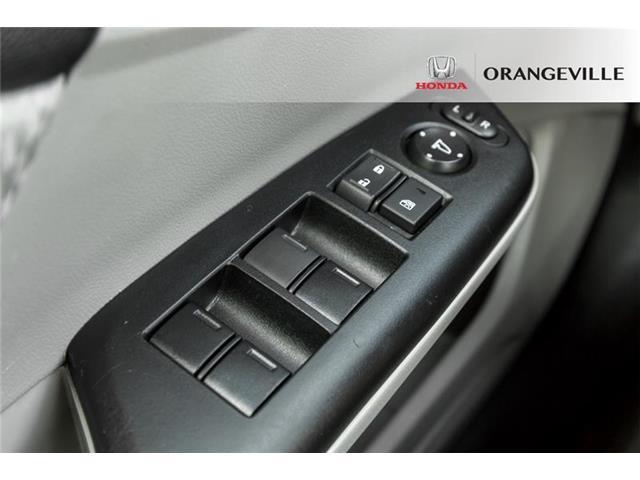 2014 Honda Civic LX (Stk: F19104A) in Orangeville - Image 12 of 18