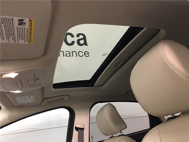 2016 Ford Focus Titanium (Stk: 35132W) in Belleville - Image 13 of 29