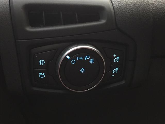 2016 Ford Focus Titanium (Stk: 35132W) in Belleville - Image 21 of 29