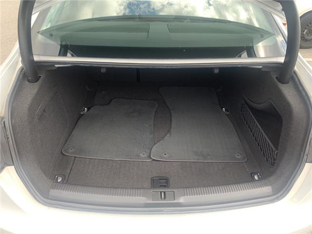 2014 Audi A4 2.0 Progressiv (Stk: B8606) in Oakville - Image 11 of 19