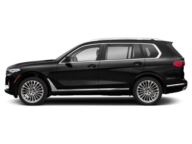 2019 BMW X7 xDrive40i (Stk: N37928) in Markham - Image 2 of 9