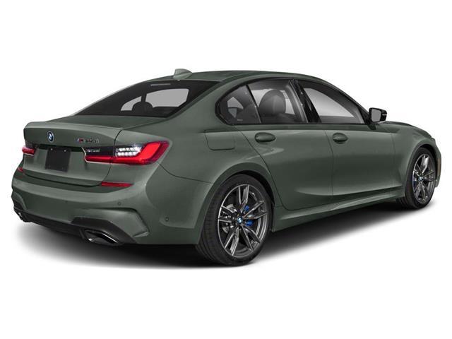 2020 BMW M340 i xDrive (Stk: N37929) in Markham - Image 3 of 9