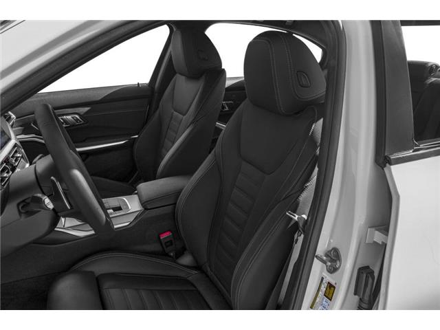 2020 BMW M340 i xDrive (Stk: N37929) in Markham - Image 6 of 9