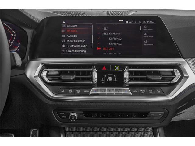 2020 BMW M340 i xDrive (Stk: N37929) in Markham - Image 7 of 9