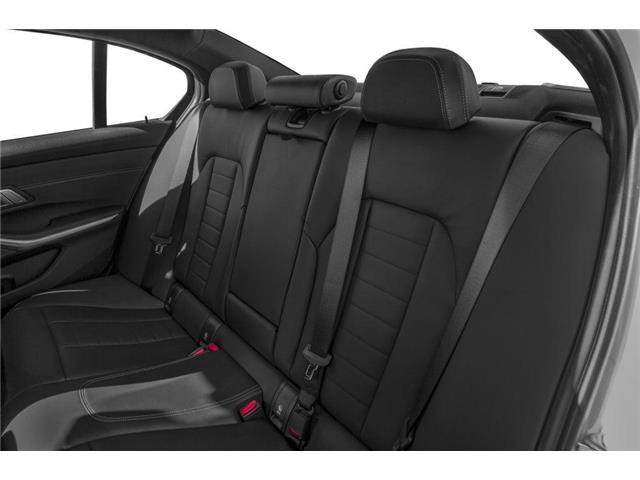 2020 BMW M340 i xDrive (Stk: N37929) in Markham - Image 8 of 9