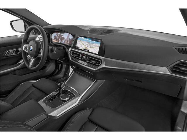 2020 BMW M340 i xDrive (Stk: N37929) in Markham - Image 9 of 9