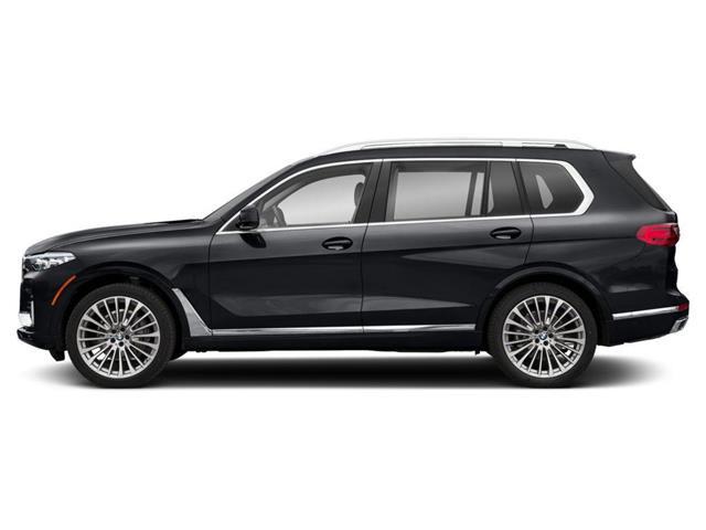 2019 BMW X7 xDrive40i (Stk: N37932) in Markham - Image 2 of 9