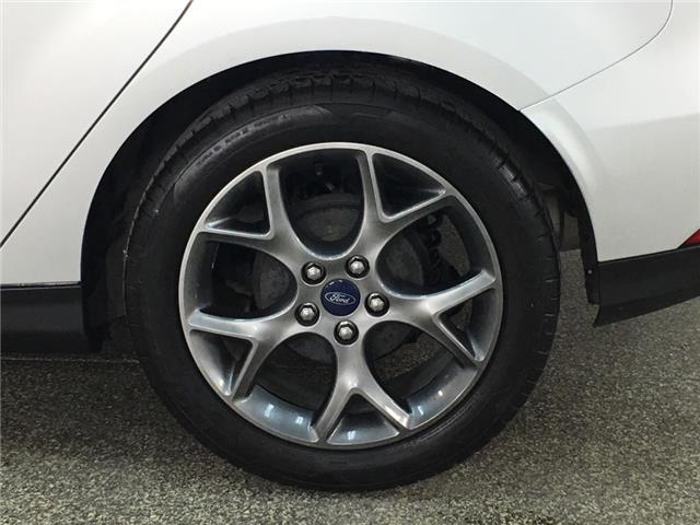 2015 Ford Focus SE (Stk: 35058J) in Belleville - Image 21 of 26