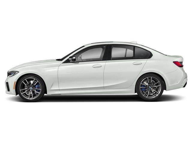 2020 BMW M340 i xDrive (Stk: N37927) in Markham - Image 2 of 9