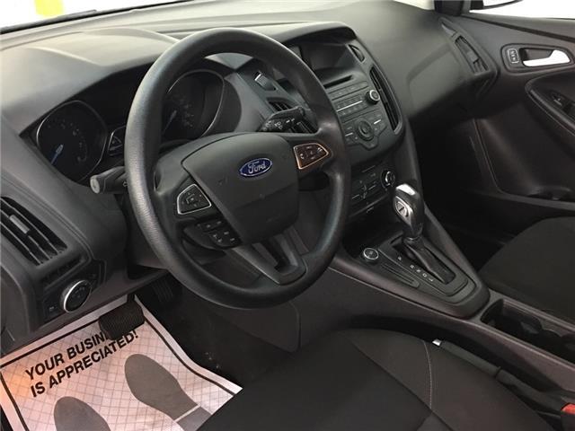 2015 Ford Focus SE (Stk: 35058J) in Belleville - Image 16 of 26