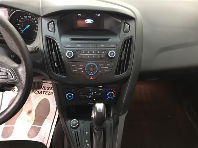 2015 Ford Focus SE (Stk: 35058J) in Belleville - Image 8 of 26