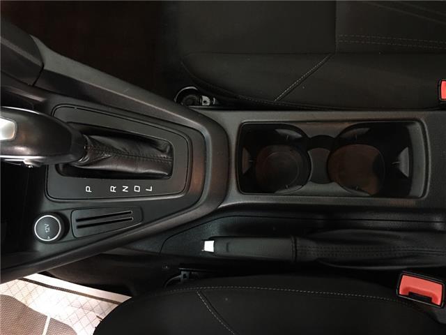 2015 Ford Focus SE (Stk: 35058J) in Belleville - Image 18 of 26