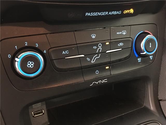 2015 Ford Focus SE (Stk: 35058J) in Belleville - Image 17 of 26